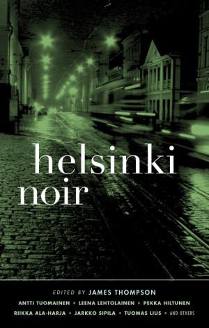 HelsinkiNoir1-509x800