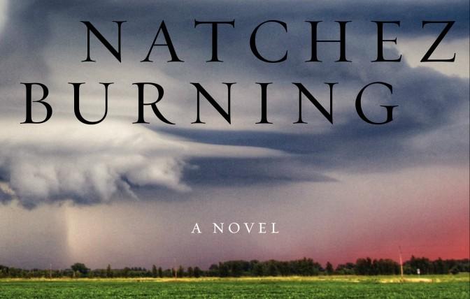NatchezBurning hc c